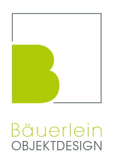 Bäuerlein Objektdesign